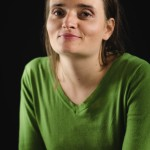 Noémie SANSON (4)