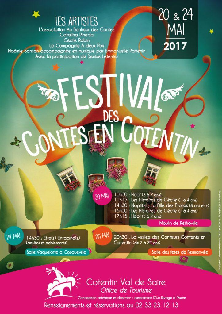 festival a pas contes 2017